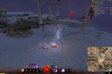gw2-bleached-bones-crystal-oasis-achievement-guide-62