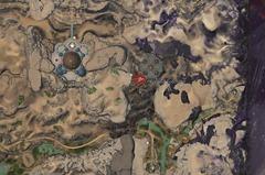 gw2-bleached-bones-crystal-oasis-achievement-guide-63