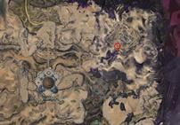 gw2-bleached-bones-crystal-oasis-achievement-guide-67