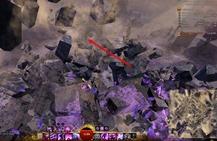 gw2-bleached-bones-crystal-oasis-achievement-guide-69