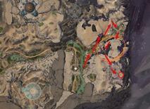 gw2-bleached-bones-crystal-oasis-achievement-guide-70