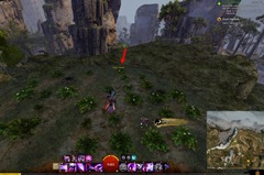 gw2-carrot-collector-achievement-guide-22