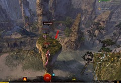 gw2-carrot-collector-achievement-guide-54