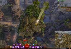 gw2-carrot-collector-achievement-guide-61