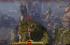 gw2-carrot-collector-achievement-guide-63