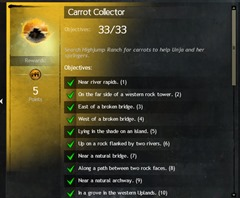gw2-carrot-collector-achievement-guide-66