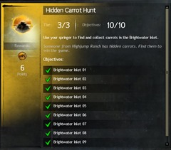 gw2-carrot-collector-achievement-guide-meta