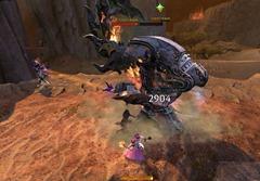 gw2-damage-control-achievement-guide-2