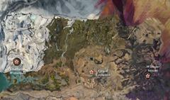gw2-desert-highlands-achievement-guide-12