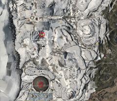 gw2-desert-highlands-achievement-guide-14