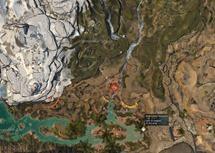gw2-desert-highlands-achievement-guide-2