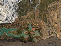 gw2-desert-highlands-achievement-guide-3