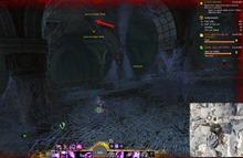 gw2-desert-highlands-achievement-guide-45