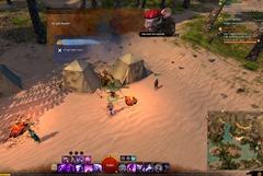 gw2-desert-highlands-achievement-guide-4