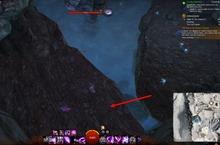 gw2-desert-highlands-achievement-guide-56