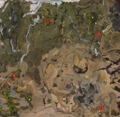 gw2-desert-highlands-achievement-guide-5
