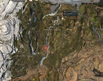 gw2-desert-highlands-achievement-guide-61