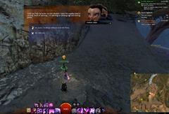 gw2-desert-highlands-achievement-guide-63