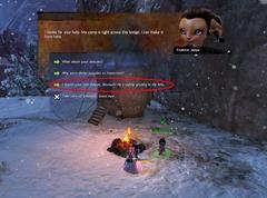 gw2-desert-highlands-achievement-guide-64
