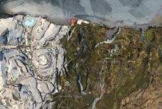 gw2-desert-highlands-achievement-guide-66