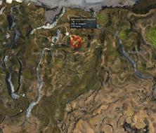 gw2-desert-highlands-achievement-guide-68