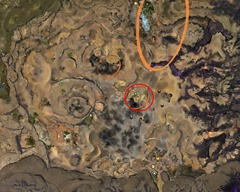 gw2-desert-highlands-achievement-guide-71