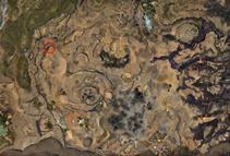 gw2-desert-highlands-achievement-guide-72