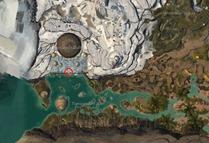gw2-desert-highlands-achievement-guide-76