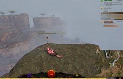 gw2-desert-highlands-achievement-guide-79