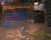 gw2-desert-highlands-achievement-guide-7