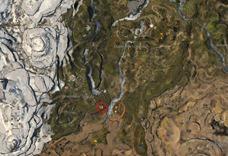 gw2-desert-highlands-achievement-guide-80