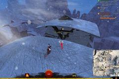 gw2-desert-highlands-achievement-guide-82