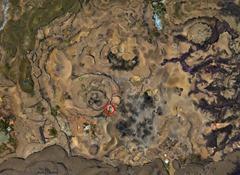gw2-desert-highlands-achievement-guide-83
