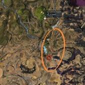 gw2-desert-highlands-achievement-guide-8