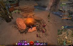 gw2-desert-highlands-achievement-guide