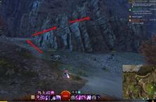gw2-desert-highlands-mastery-insights-guide-16