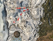 gw2-desert-highlands-mastery-insights-guide-33
