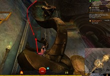 gw2-dwarven-remnants-achievement-guide-10