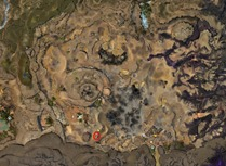 gw2-dwarven-remnants-achievement-guide-1