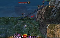gw2-dwarven-remnants-achievement-guide-26