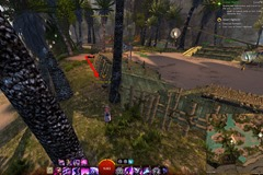 gw2-dwarven-remnants-achievement-guide-3