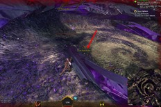 gw2-dwarven-remnants-achievement-guide-52