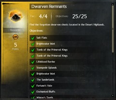 gw2-dwarven-remnants-achievement-guide-meta