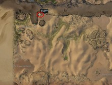 gw2-equipment-tracker-achievement-guide-3