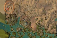 gw2-equipment-tracker-achievement-guide-5