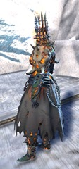 gw2-forged-outfit-2