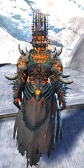 gw2-forged-outfit-3