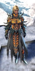 gw2-forged-outfit-4