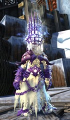 gw2-forged-outfit-asura-3