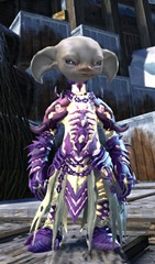 gw2-forged-outfit-asura-4